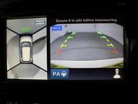 2015 NISSAN X TRAIL 1.6 dCi Tekna 5dr Xtronic SUV 5 Seats