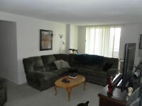 July 1st Sublet - 2 Bedroom All Inclusive Apartment