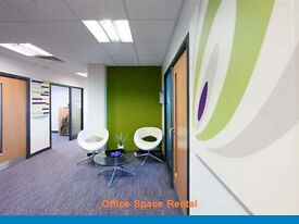 Furnished - ( COVENTRY ROAD - BIRMINGHAM INT. AIRPORT -B25) Office Space to Let in Birmingham