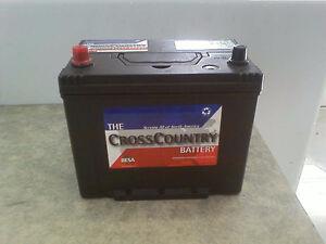 Batterie Saint-Hyacinthe Québec image 4