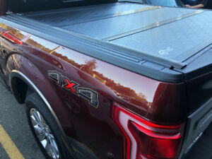 Tonneau covers for Multiple trucks check avail. & Prices below