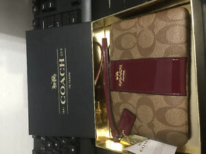Coach 75th anniversary special edition