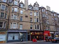 Bruntsfield Place, Bruntsfield, EH10