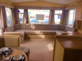 Static Caravan for sale Great Yarmouth Norfolk