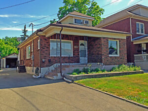 House for 200k in Niagara Falls - Coming Soon - In law Suite