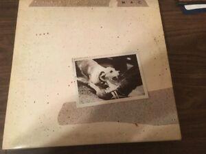 Vintage Vinyl - Classic Rock albums (LPs)
