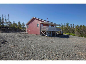 19 Country Lane | $239,900