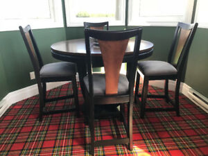 Fast Moving Sale: All furniture must go