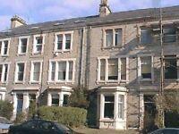 1 bedroom flat in GRANVILLE ROAD JESMOND (GRANV6FL4)
