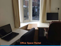 BETHNAL GREEN ROAD - E2 - Office Space to Let