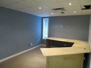 N. Waterloo SHOP & OFFICES, A/C, Hi tech, Software, Assembly Kitchener / Waterloo Kitchener Area image 6
