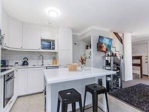 LOW MAINTENANCE AND CONVENIENTLY LOCATED! Como South Perth Area Preview