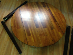 Table and Chairs On Sale!