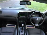 2008 Saab 9-3 1.9 TiD 150 LINEAR SE TURBO DIESEL ESTATE AUTO ESTATE Diesel Autom