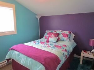 Wow! best deal east of Whitbourne for newer cottage! St. John's Newfoundland image 8