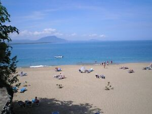 BEAUTIFUL CARIBBEAN CONDO FOR SALE :   US$64,500  OR BEST OFFER