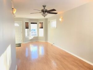 4 BR House Available for Rent 233 3rd St E Stonewall