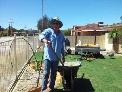 Holmes Handyman Services
