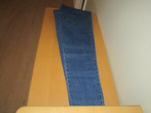 Women's Jeans Stretch, Size =11 (Buy 2 for $20.00) Brand New