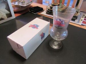 COLLECTIBLE GLASSES - REDUCED!!!!