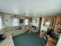 Static Caravan For Sale Off Site 2 Bedroom Pemberton Elite 28FTx12FT Two