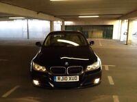 BMW 3 series 318 Diesel