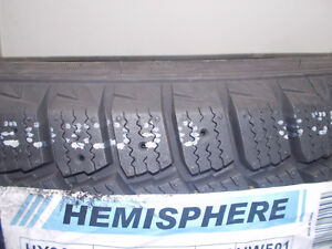 Brand NEW 195/65R15 Winter Tire