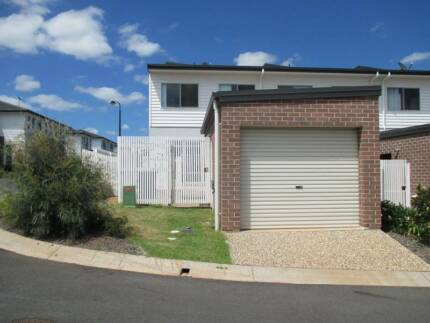 New Modern Townhouse for Rent Griffin Pine Rivers Area Preview