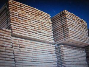1000-ps-lap-sinding-cedar=1x4-1x6=2x4-2x6-2x8=4x4-6x6-8x8