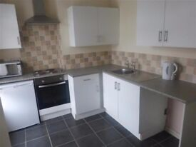 Lovely one bedroom flat to let - refurbished - walking distance to Marshalls Yard
