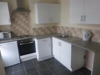 Lovely one bedroom flat to let
