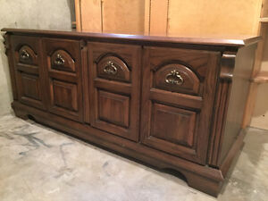 Solid Cedar Chest - Moving & Must Sell - $250 OBO