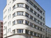 Co-Working * High Street - Central Bristol - BS1 * Shared Offices WorkSpace - Bristol
