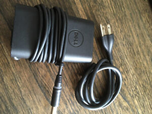 Laptop Charger for Dell laptop