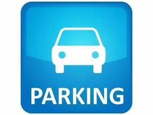 Car Park for Lease-33 Mackenzie Street Carlton Melbourne City Preview