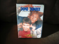 Dumb and Dumber on DVD