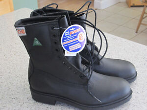 Construction Boots for Male/Female