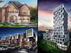 For Sale Exclusive Assignments - Not On MLS - Private Sellers!