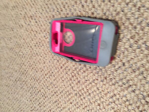 OTTER BOX PHONE PROTECTIVE CASE FOR SALE