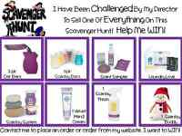 Scentsy by the 4 leducs