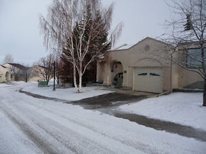 NEVER SHOVEL SNOW AGAIN!!  VILLAS AND ADULT ONLY CONDOS!!