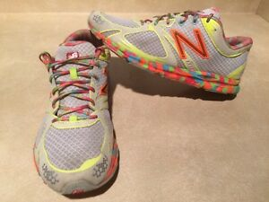 Women's New Balance RC1400 Running Shoes Size 9 London Ontario image 1