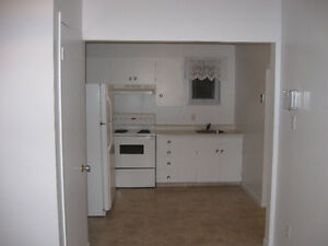 Apartment for rent in Campbellton