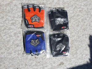 Workout/Gym Quality Training Gloves Edmonton Edmonton Area image 7