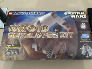 Lego Mindstorms   Kijiji in Alberta  - Buy, Sell & Save with