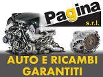 auto_e_ricambi_pagina