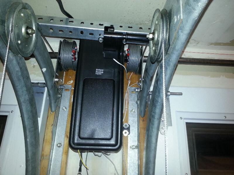 Garage door kijiji 28 images garage door opener for 14x7 garage door