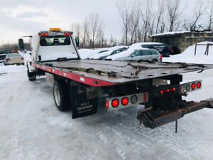 2013 International ** tow truck ** Finance available