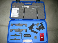BMW 4.4L M62 timing tools for rent.