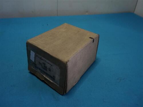 Part Number F75Z-4866-GA F75Z4866GA